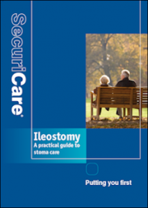 Ileostomy - A Practical Guide to Stoma Care