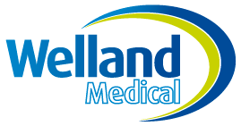 welland-logo-transparentbg
