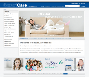 securicare-website-2012